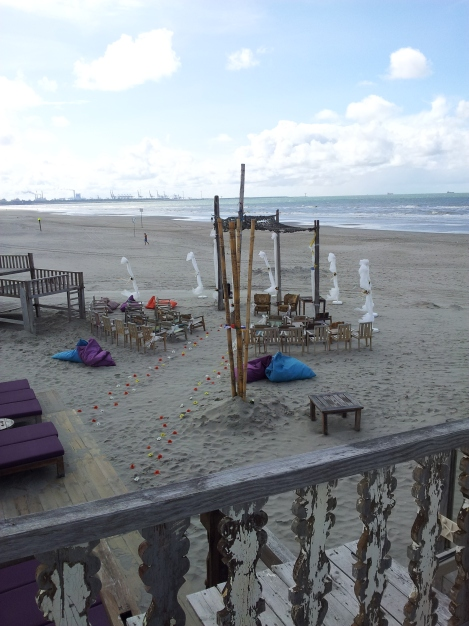 Trouwen-op-het-strand